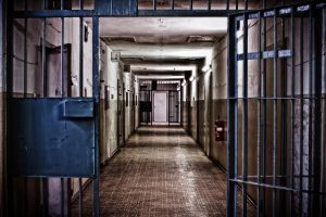 Reforming Criminal Justice in Indiana
