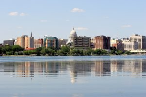 Read more about the article The New Wisconsin Idea