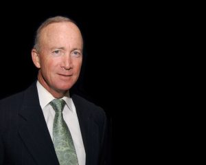 Read more about the article Mitch Daniels: Heartland Reformer old
