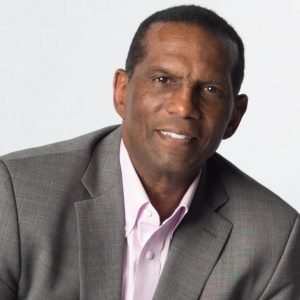 Read more about the article Burgess Owens