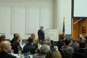 Indiana Conference on Citizenship 2015