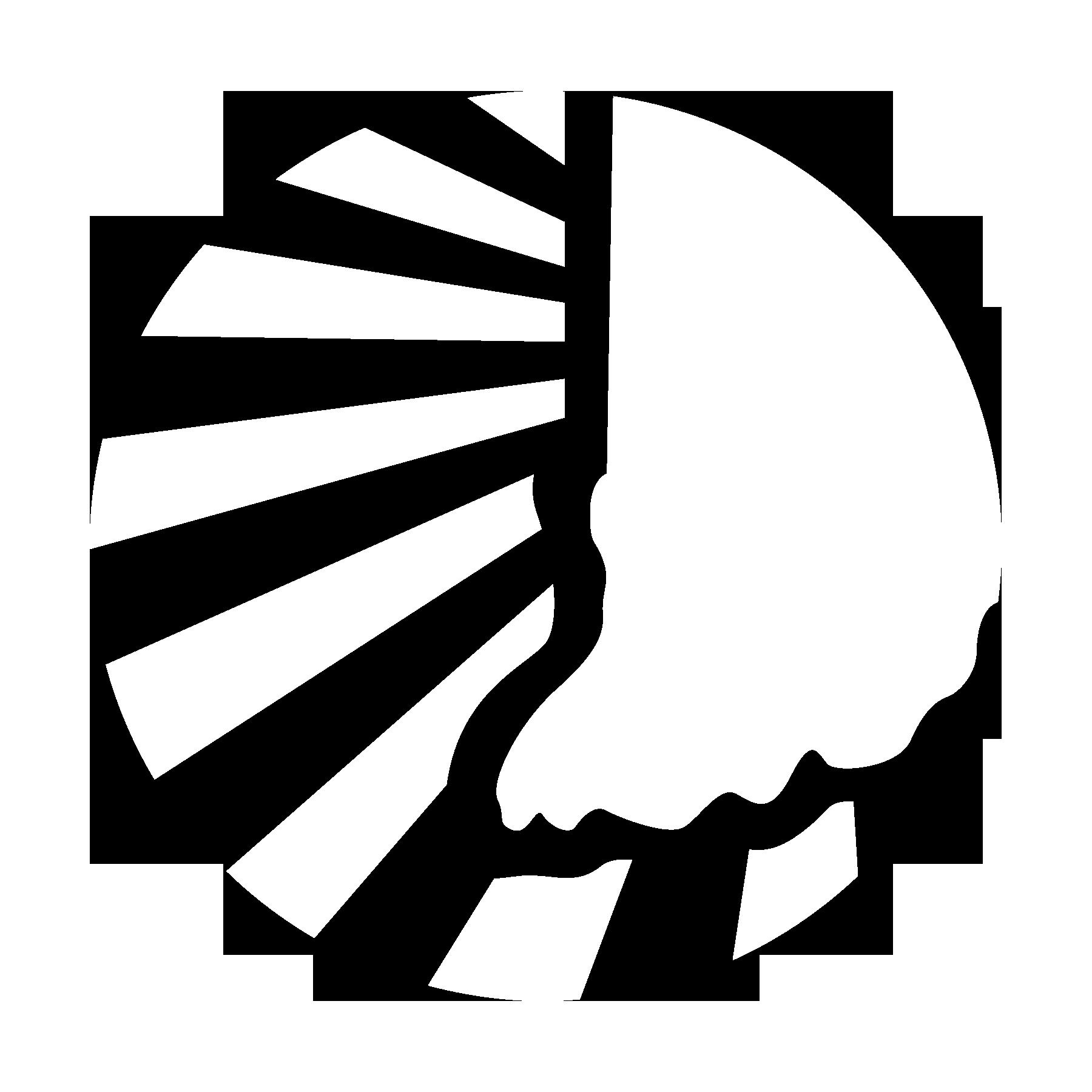 Sagamore-ICOC-Logo-Mark-Reversed