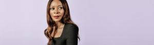 Dambisa Moyo on China in Africa