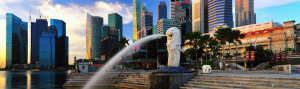 Read more about the article Singapore and Africa: Lessons from Singapore
