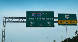 Read more about the article Rebuilding Indiana's Infrastructure