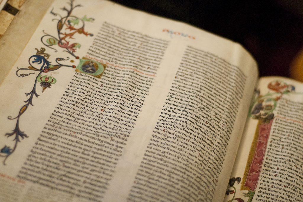 BiblicalArtifacts23